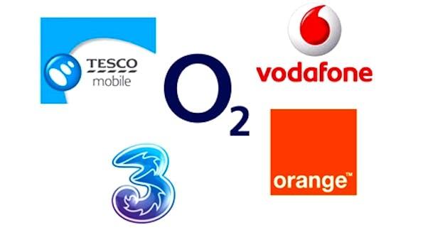 Mobile Phones: THE Mobile Phone Comparison Site