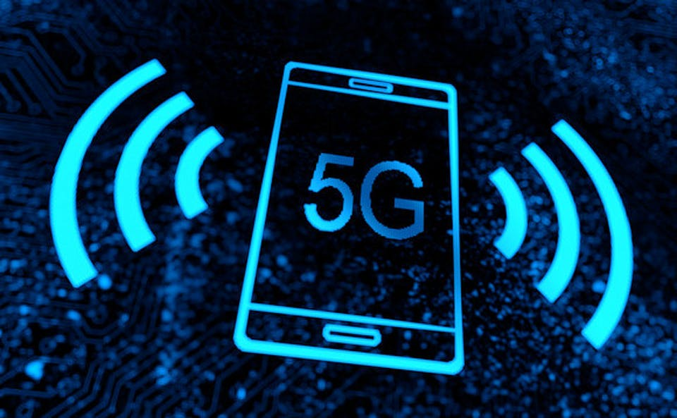 What is 5G? | Everything you need to know